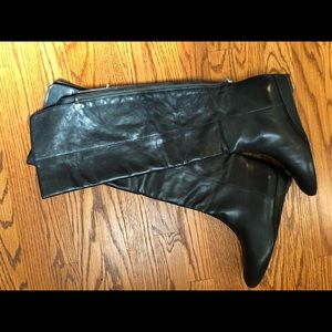 Loeffler Randal Riley Boot 7.5